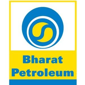 bharat-petroleum-logo