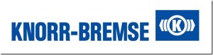 knorr-bremse-railcare01