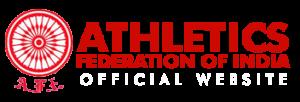 newofficial-logo3