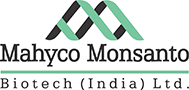 Mahyco-Monsanto-Biotech