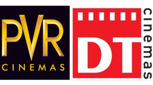 pvr-dt-cinemas-759