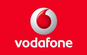 Vodafone-Profile