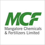 Mangalore_Chemicals_190