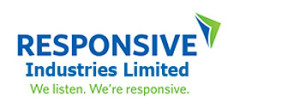 responsive-industries-limited-350x120