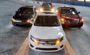 2009-Chevrolet-Malibu-hybrid-2009-Nissan-Altima-hybrid-2010-Ford-Fusion-hybrid-and-2009-Toyota-Camry-hybrid-626x382