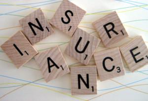 insurance_660_062215020123