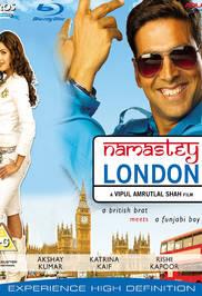 1470398657-Namastey-London_P