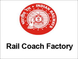 Rail-Coach-Factory