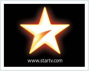 2011-04-Star-TV-HD-Logo