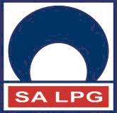SA_LPG