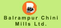balrampur-chini-mills-logo