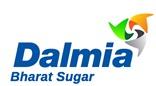 dalmia sugar