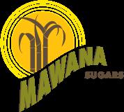 mawana sugar