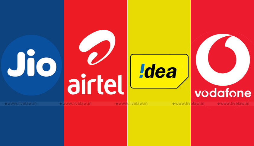 Reliance-Jio-Airtel-Vodafone-and-Idea-cellular